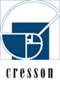 logo cresson