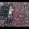 madrid_situation.jpg - URL