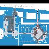 plan_LOUVRES_parcours_2.jpg - URL