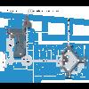 plan_LOUVRES_parcours_4.jpg - URL