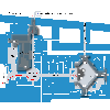 plan_LOUVRES_parcours_5.jpg - URL
