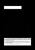 1991_ART_augoyard_debat.pdf - URL
