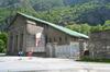 centrale hydroélectrique d'Escoffier - URL