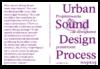 PDF - URL