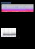 sol_urbain_7347_effet_xylophone.pdf - URL