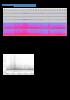 sol_urbain_7351_martelement_talons.pdf - URL