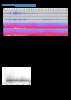 sol_urbain_7356_valise_jetee.pdf - URL