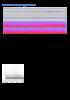 sol_urbain_7359_ martelement_2.pdf - URL