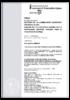PDF de la thèse - URL