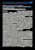 PDF en ligne - URL