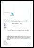 http://cressound.grenoble.archi.fr/fichier_pdf/num/2008_ArezouM_COL_EcocityFinal.pdf - URL