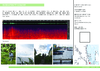 Biodiversité sonore PDF - URL