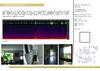 La boite hermétique PDF - URL