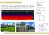 Enveloppé  PDF - URL