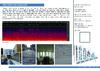 Description sonore PDF - URL
