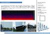 En mouvement PDF - URL