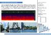 Dans un port d'Amsterdam PDF - URL