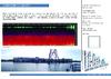Symphonie à 3 genres PDF - URL