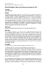 hal-01854402 - URL