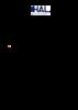 hal-01817052 - URL
