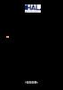 PDF en ligne sur HAL - URL